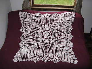 Lacyblanket003_small2