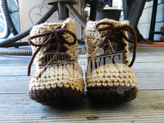 The_lovely_crow_-_little_combrat_combat_boots_001b_small2
