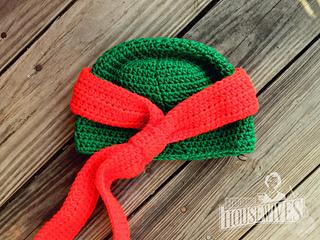 Ninja_turtles_hat_001_03b_small2
