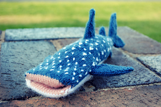 The_whale_shark_small2