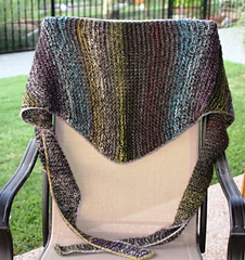 Wrap_me_up_shawl_small