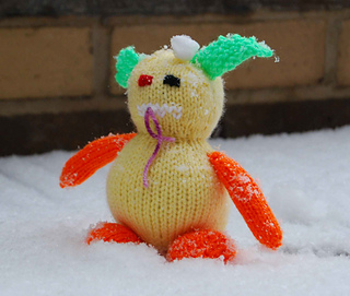 Sm_knit_snow_small2