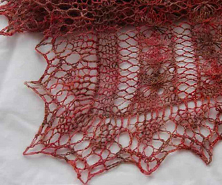 Shawl_corner_1000_small2