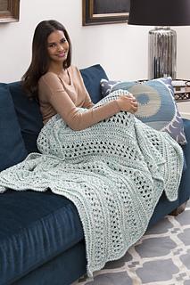 Crochet-double-woven-throw_small2