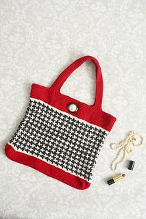 Houndstooth-boulevard-bag_small2