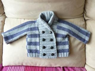 Ribbed_baby_jacket_blue_small2