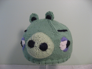 Pig_020_small2