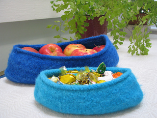 Felted_baskets_005_small2