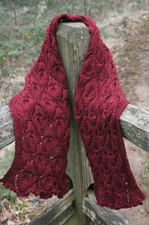 Empress_scarf_alternate_version_small2