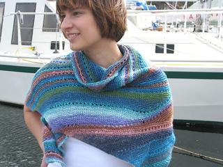 Bermuda_scarf_draped--re-sized_small2