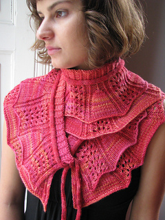 Juliette_scarf--re-sized_small2
