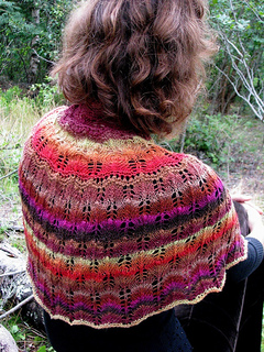 Firelight_noro_back--re-sized_small2