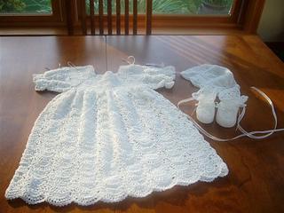 Mia_dress_001_small2
