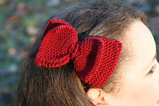 Hairbow5_small2