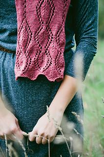 Crochet_17oct13-218_small2