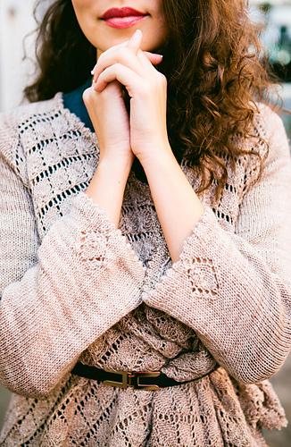 Crochet_17oct13-171_medium