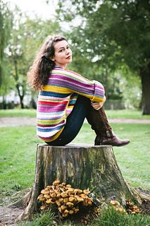 Crochet_17oct13-222_small2