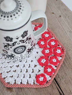 Blossom-potholder2_small2