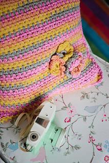 Knit_28oct2013-214_small2