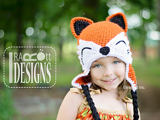 Fox_hat_crochet_pattern_1_small2