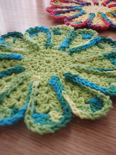 Dishcloth__3__small2