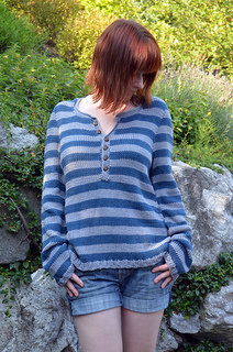 Pullover_gestreift2_small2