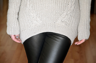 Sweater_beige3_small2