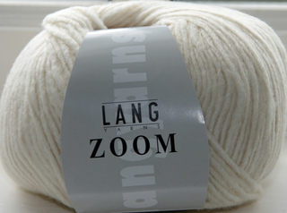 Lang_zoom_white_small2