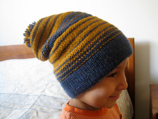Sam_s_hat_small2