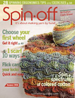 Spinoffsummer2008cover_small2