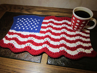 A191flag-placemat-1024_small2