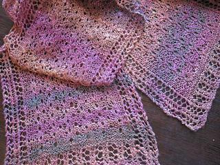 A7f-handspun-silk-scarf_small2