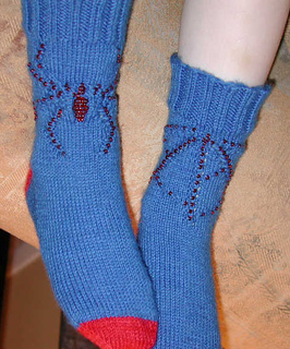 Spidermansocksf_small2