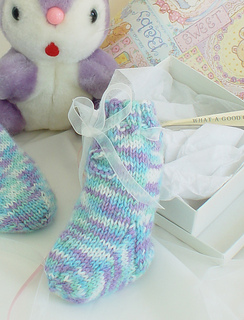 T505-683-babysock-cropped_small2