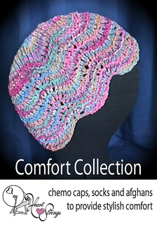 Comfortcollection-02_small2