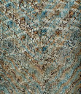 H37-stitchdetail-1100_small2