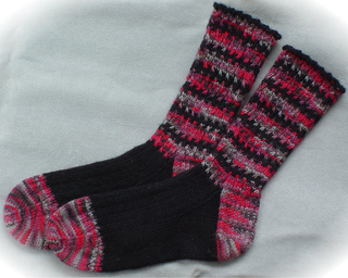 Dsc01934-a84-2socks-50_small2