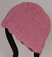 A135-dsc01401-hat_small