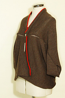 The_doublet_front_ii_small2