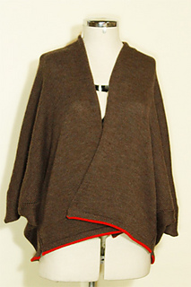 The_doublet_front_small2