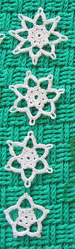 Christmas_2013_crochet_009_granma_jennie_snowflake__medium