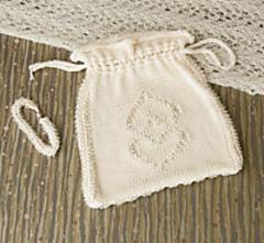 Knit_bag_wed13_200_small