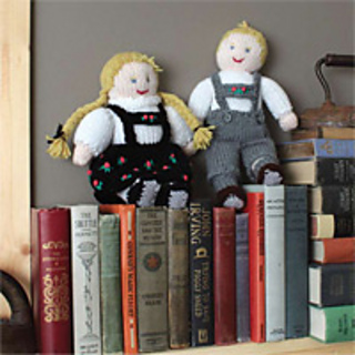 Dolls_200w200h_small2
