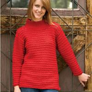 Holly_berry_tunic_200_small2
