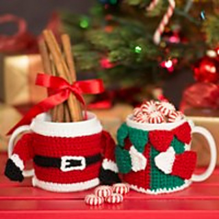 Santa_and_elf_cozies_200_small2
