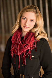 Crimson_cowl_small2