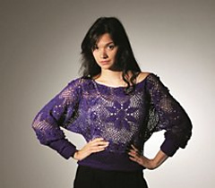Floral_lace_too_small