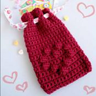 Valentine_bag_200_small2