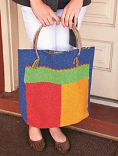 Farmers_market_tote_200_small2