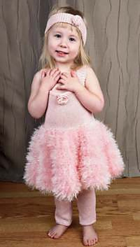 Swan_princess_dress_-_200_medium